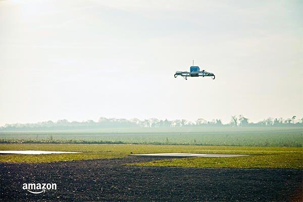 Ultimate Drone Fishing Blog