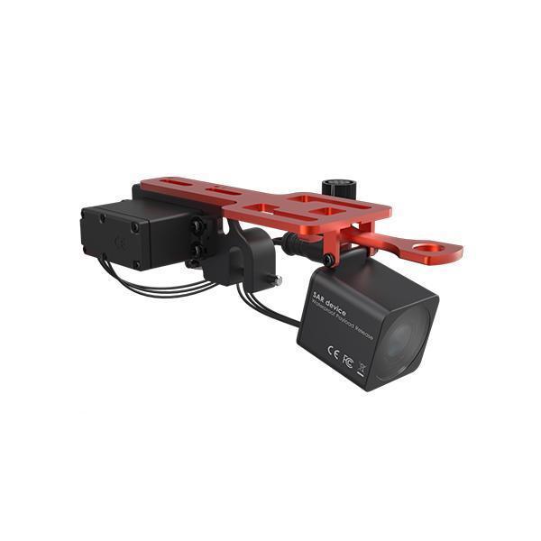 Ultimate Drone Fishing - SwellPro Waterproof Payload Release Mechanism