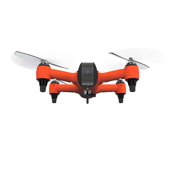 Swellpro Spry Drone Fisher