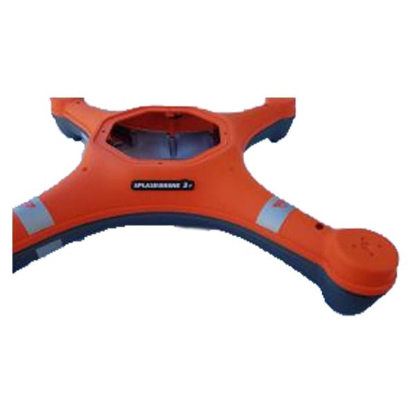 Splashdrone 3+ Spare outer shell
