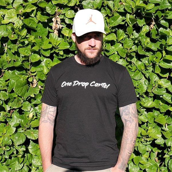 ODC Street wear shirt