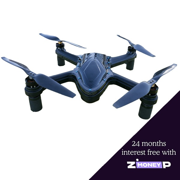 Waterproof Fishing Drone Cuta-Copter EX1 - Pay in 12 Months Interest Free