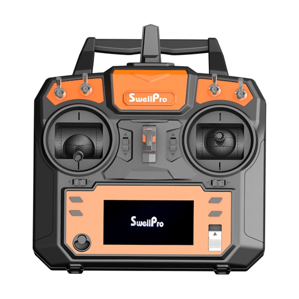 SwellPro Fisherman Remote controller